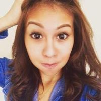 Hình ảnh 25581 cho TrishaJane - Pinay Romances Online Dating in the Philippines