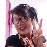 صور 36623 إلى nhej - Pinay Romances Online Dating in the Philippines