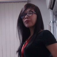صور 41184 إلى nhej - Pinay Romances Online Dating in the Philippines