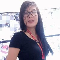 صور 41185 إلى nhej - Pinay Romances Online Dating in the Philippines