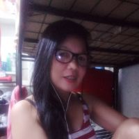 صور 43371 إلى nhej - Pinay Romances Online Dating in the Philippines