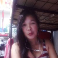 صور 43372 إلى nhej - Pinay Romances Online Dating in the Philippines