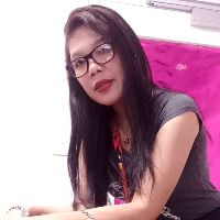 صور 44948 إلى nhej - Pinay Romances Online Dating in the Philippines