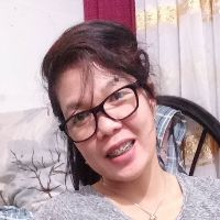صور 44949 إلى nhej - Pinay Romances Online Dating in the Philippines