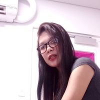 صور 44950 إلى nhej - Pinay Romances Online Dating in the Philippines
