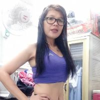 صور 47977 إلى nhej - Pinay Romances Online Dating in the Philippines