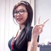 صور 48094 إلى nhej - Pinay Romances Online Dating in the Philippines