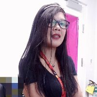 صور 48095 إلى nhej - Pinay Romances Online Dating in the Philippines