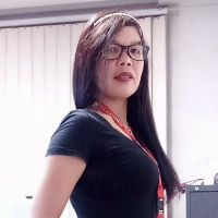 صور 48096 إلى nhej - Pinay Romances Online Dating in the Philippines