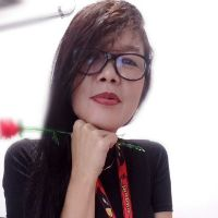 صور 49316 إلى nhej - Pinay Romances Online Dating in the Philippines