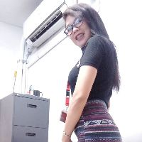 صور 50426 إلى nhej - Pinay Romances Online Dating in the Philippines
