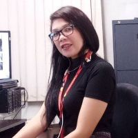 صور 50427 إلى nhej - Pinay Romances Online Dating in the Philippines