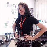صور 50488 إلى nhej - Pinay Romances Online Dating in the Philippines