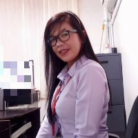 صور 53116 إلى nhej - Pinay Romances Online Dating in the Philippines