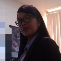صور 53170 إلى nhej - Pinay Romances Online Dating in the Philippines
