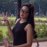 صور 55459 إلى nhej - Pinay Romances Online Dating in the Philippines