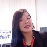 صور 55461 إلى nhej - Pinay Romances Online Dating in the Philippines