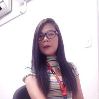 صور 56044 إلى nhej - Pinay Romances Online Dating in the Philippines