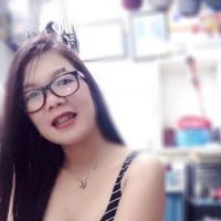 صور 56591 إلى nhej - Pinay Romances Online Dating in the Philippines