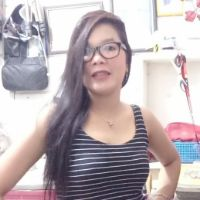 صور 56596 إلى nhej - Pinay Romances Online Dating in the Philippines