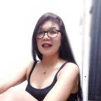 صور 56885 إلى nhej - Pinay Romances Online Dating in the Philippines