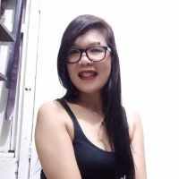 صور 56887 إلى nhej - Pinay Romances Online Dating in the Philippines