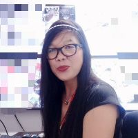 صور 58453 إلى nhej - Pinay Romances Online Dating in the Philippines