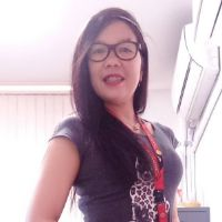 صور 60309 إلى nhej - Pinay Romances Online Dating in the Philippines