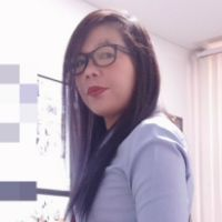 صور 60311 إلى nhej - Pinay Romances Online Dating in the Philippines