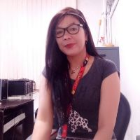 صور 60313 إلى nhej - Pinay Romances Online Dating in the Philippines