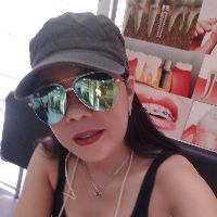 صور 61879 إلى nhej - Pinay Romances Online Dating in the Philippines