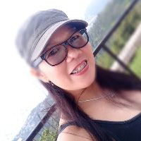 صور 61880 إلى nhej - Pinay Romances Online Dating in the Philippines