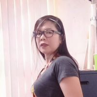صور 62371 إلى nhej - Pinay Romances Online Dating in the Philippines