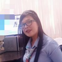 صور 62517 إلى nhej - Pinay Romances Online Dating in the Philippines