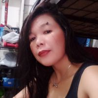 صور 63448 إلى nhej - Pinay Romances Online Dating in the Philippines