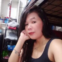 صور 63449 إلى nhej - Pinay Romances Online Dating in the Philippines