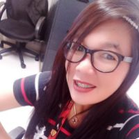صور 63450 إلى nhej - Pinay Romances Online Dating in the Philippines