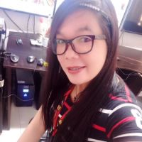 صور 63451 إلى nhej - Pinay Romances Online Dating in the Philippines