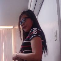 صور 63452 إلى nhej - Pinay Romances Online Dating in the Philippines