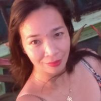Photo 25618 for Sweetcurls - Pinay Romances Online Dating in the Philippines