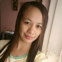 Photo 25623 for Jelly - Pinay Romances Online Dating in the Philippines