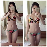 Photo 25630 for flame_of_rica - Pinay Romances Online Dating in the Philippines