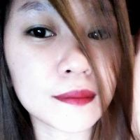 Foto 25636 untuk flame_of_rica - Pinay Romances Online Dating in the Philippines