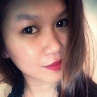 Photo 25637 for flame_of_rica - Pinay Romances Online Dating in the Philippines