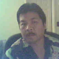 Foto 25643 para johnd - Pinay Romances Online Dating in the Philippines