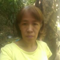 Photo 25786 for mis237 - Pinay Romances Online Dating in the Philippines
