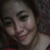 Photo 25660 for AngelJay527 - Pinay Romances Online Dating in the Philippines