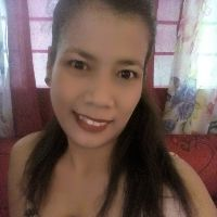 Its me Marilou - Pinay Romances Dating