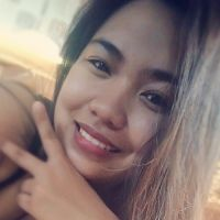 Photo 25674 for mjaneavz - Pinay Romances Online Dating in the Philippines