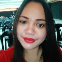 Photo 25683 for yamyam143 - Pinay Romances Online Dating in the Philippines